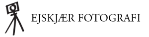 logo-ef-hmp-alpha